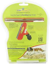 Why Do Puggles Shed So Much by Furminator Short Hair Deshedding Tool For Dogs Amazon Co Uk Pet