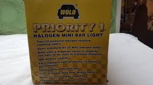 OPENBOX Wolo 3500m-a Priority 1 Halogen Emergency Warning Mini Light ... Wolo 719 Big Bad Max Air Horn Chrome Walmartcom Index Of Wpcoentuploads201608 Food Trucks Maryland Food Truck Week From Northern Tool Equipment Park Lounge Night Weatherford Tx Official Website Get Go Baltimore Truck Charm City Sure Safe 12v Low Profile Led Amber Warning Light Bar Wol3720m Amazoncom 847858 Siberian Express Pro Train Automotive Kuryakyn Boy Cover 7732 Private Events Wolo Media Tweets By Merritt Properties Merrittprop Twitter Columbia Gateway Keep Up To Date With The