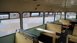 100 Craigslist Albuquerque Cars And Trucks For Sale By Owner Bristol Doughnut Co Double Deck Bus Business