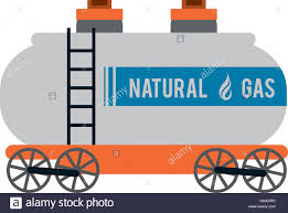 Natural Gas Truck Icon Stock Vector Art & Illustration, Vector ... Natural Gas Vehicle Wikipedia Logistics Unveils Largest Liquefied Natural Truck Fleet In Fileliquid Land Transportation Finlandjpg 2016 Ram 2500 Gas Youtube Does It Pay For Contractors To Run A Or On Tanker Truck Stock Photos Images Alamy Despite Abundant Supply Slow Catch As Electric Applications Incporated Hybrid Ford To Offer Cnglpg F150 More Cng Vehicles Come Wding Road Doing The Math New 2014 The Fast Lane Bifuel And Chevy Pickups Dual Fuel Duel Production Begins Compressed