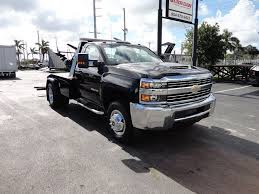 2017 New Chevrolet Silverado 3500HD .JERRDAN MPL-NGS AUTO LOADER ... Chevys 2019 Silverado Gets New 3l Duramax Diesel Larger Wheelbase 2018 New Chevrolet 1500 4wd Reg Cab 1190 Work Truck At 2 Door Pickup In Courtice On U420 2wd Trailering Camera System Available For Lt Trailboss Unveiled Ahead Of Detroit Pressroom Canada Images Trucks Cars Suv Vehicles Sale Fox Custom Crew 1435 2015 4x4 62l V8 8speed Test Reviews
