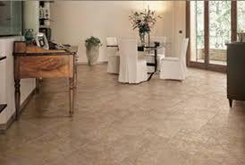 arte porcelain american tiles marazzi usa where to buy
