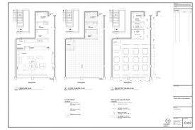 100 House Design Project Coffee Shop Interior Metamorphous Interiors Ltd