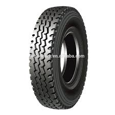 Best Chinese Brand Advance Truck Tire All Steel Radial Tire 825r16 ... Allseason Tires Passenger Touring Car Truck Suv Performance Dunlop Jb Tire Shop Center Houston Used And New Truck Tires Shop Center Best Chinese Brand Advance Tire All Steel Radial 825r16 What Are The Terrain Dirt Commander Mt Ctennial Cooper Discover Stt Pro Off Road 30x950r15 Lrc6 Ply Top 10 Light Winter Youtube Rated For Snow Sale Season Astrosseatingchart Crosscontact Lx20 For Suvs Coinental