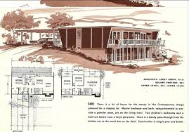 100 Century House Apartments Pin By Tim Gilmore On Plans Beach House Plans