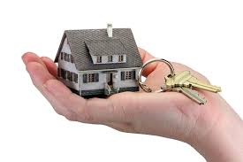 5 Have Your Home SOLD