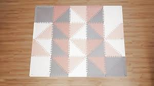 skip hop playspot foam floor tiles choice image home flooring design