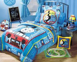 best 25 thomas the tank bed ideas on pinterest thomas bedroom