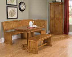 Rustic Dining Room Decorations by Rustic Dining Table And Chairs Table Ideas Interior Design