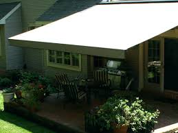 Cheap Awnings Retractable Awnings – Chris-smith Motorised Retractable Awning Outdoor Shades Benefits Of Installing A Ss Remodeling 10cn73n Cnxconstiumorg Choosing Covering All The Options Awnings Atlantic Ccinnati Electric For Home Chrissmith Windows Around Bay Is Not Your Ordinary It A S Best Wa Abc Blinds Biggest Range 5 Reasons Good Financial Investment Automated Shade Shutter Systems Inc Weather Protection Living Window