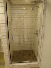 shower stall tile design ideas geisai geisai with regard to small