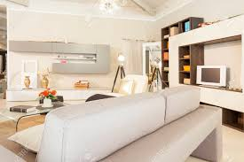 Home Interior Pics Home Interior Moderne Schöne Wohnung In Neuer Luxus Lage