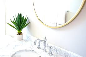 Are Mirabelle Faucets Good by 31 Best Mirabelle A Ferguson Brand Images On Pinterest Toilets