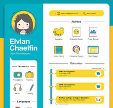 Create An Infographic Resume And Get Hired (+10 Inspiring Examples) 5 Nonobvious Things You Can Do To Make Your Resume Stand Out 101 How Have A Stand Out Resume Part 1 What Put For Communication On A Examples Skills New Add Atclgrain Luxury Lovely Entry Level Sority Receptionist Sample Monstercom 99 Key Best List Of All Types Jobs 48 Great Curriculum Vitae Templates Template Lab Things Add Rumes Sazakmouldingsco Write Rsum That Stands Perfect Barista Included Writing Guide Jobscan