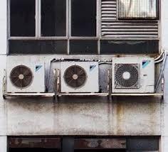 klimaanlage schlafzimmer diese modelle sind sehr leise