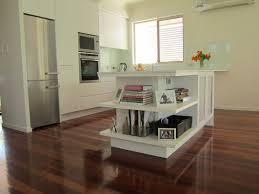 kitchen design marvelous floating shelf brackets suspended