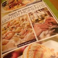 Olive Garden Plymouth MA