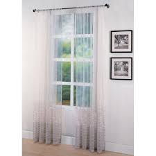 curtains ideas kmart curtains and drapes pictures of curtains