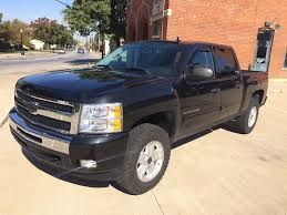 Repaired After Collision 2010 Chevrolet Silverado 1500 LT Z71 Pickup ... Hd Video 2010 Chevrolet Silverado Z71 4x4 Crew Cab For Sale See Www Mayes230974 Chevrolet Silverado 1500 Crew Cab Specs Photos 4wd For Sale 8k Mileslike New 2500hd Overview Cargurus 2006 427 Concept History Pictures Value 2008 Chevy 22 Inch Rims Truckin Magazine Heavy Duty Radiators By Csf The Cooling Experts 3500 4x4 Srw Flatbed For Sale In Reviews Price Accsories Used Lt Lifted At Country Diesels