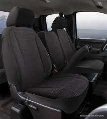 Wrangler Universal Fit Solid Seat Cover, Fia, TRS4020BLACK | Nelson ... Jack Foot Curt 28270 Nelson Truck Equipment And Accsories Class Iii Dual Length Ball Mount 45220 Qc6y Inner City Southern Region Page 275 Parts Replacement Shank 45059 Typhoon Short Ram Cold Air Induction Kit Kn Filters 697071ts Receiver Hitch 313 Inc Wheel Chock Curt 22800 And Trailer Wire Connector Bracket 58000 Specialties Wiring Harness Diagram Essig