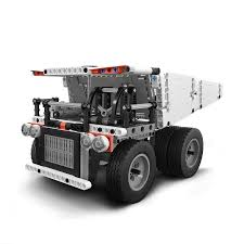 Xiaomi Mitu Building Blocks Toys Mining Truck Educational Kids Toys ... 122 Large Garbage Truck Sanitation Children Toys Kids Inertia The Top 15 Coolest For Sale In 2017 And Which Is Usd 10180 Cat Carter Electric Plowing Truck Heavy Duty Crawler Toy Trucks That Tow And Advertised On Tv Metal For Toddlers Cute Toys Classic Car Set Cars Hiinst Best Seller Drop Ship Christmas Gift Disassembly Antique Monster Jeep Hot Wheels Pac Man Learn Colors With Pac Man Back To Future Llc Fire Rc Transforming One Lift Boys 2 3 4 5 Year Old Boy Kids Lights Toddler Semi 18 Wheeler Semi Rig Ride