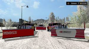 2016 CHEVY SILVERADO 3500HD PLOW TRUCK FS17 - Farming Simulator 17 ... Ski Resort Driving Simulator New Plow Truck Android Gameplay Fhd Ultimate Snow Plowing Starter Pack V10 For Fs17 Farming Simulator Winter Snow Plow Truck Apk Download Free Simulation Game 17 Plowing F650 Map Driver Blower Game Games Farming Simulator 2017 With Duramax Multiplayer Drawing At Getdrawingscom Personal Use Stock Vector Images Alamy Revenue Timates Google Play Store Brazil Vplow Mod