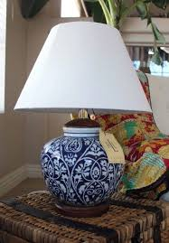 Lamp Shades For Table Lamps At Walmart by Table Lamp Small Table Lamps Walmart Ceramic Lamp Bases Moroccan