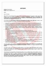French Cover Letter Latex Template New New Resume Cover Letter ... A Good Sample Theater Resume Templates For French Translator New Job Application Letter Template In Builder Lovely Celeste Dolemieux Cleste Dolmieux Correctrice Proofreader Teacher Cover Latex Example En Francais Exemples Tmobile Service Map Francophone Countries City Scientific Maker For Students Student
