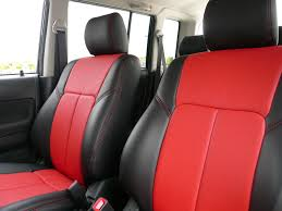 SALE! Scion Leather Seat Cover Kits $475 + FREE SHIPPING! | Clazzio ... Pu Leather Car Seat Covers For Auto Orange Black 5 Headrests Fia Leatherlite Custom Fit Sharptruckcom Truck Leather Seat Covers Truckleather Dodge Ram Mega Cab Interior Kit Lherseatscom Youtube Mercedes Sec 380 500 560 Beige Upholstery W126 12002 Ford F150 Lariat Supercrew Driver Scania 4series Eco Leather Seat Covers 22003 F250 Perforated Cover 2015 2018 Builtin Belt Compatible 0208 Nissan 350z Genuine Custom Orders