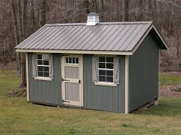 amish sheds nj cheap wooden shed prices with amish sheds nj