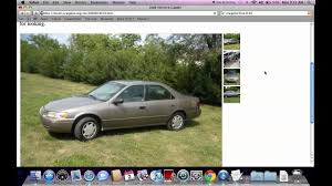100 Craigslist Car And Trucks For Sale Lincoln S Thestartupguideco