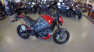 2017 Victory Empulse TT - Used Motorcycle For Sale - Lakeville, MN ... Minnesota Kawasaki Vulcan S 1 Motorcycles Willmar Cars For Sale Schwieters Chevrolet Litchfield Mn Area Chevy Dealer Of Inventory From Canam Motor Sports 800 2057188 Yamaha Fz10 For 5 Honda Willmar S600 Hopper Parts City Council Proceedings Chambers Municipal New 82019 And Used Chrysler Dodge Jeep Ram Car Miscpage_6_specials