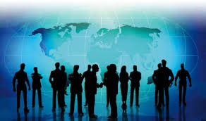 l entreprise proevolution cabinet recrutement conseil
