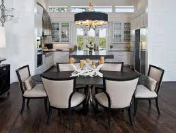 Everyday Table Centerpiece Ideas For Home Decor Of Well Beautiful Dining Room