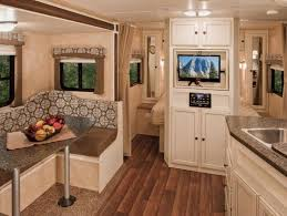Image Result For Revamped Travel Trailer