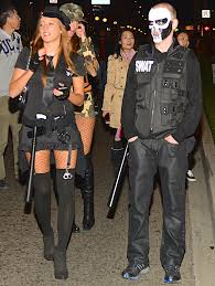 West Hollywood Halloween Parade 2014 Pictures by Bloodyeyeballs U0027s Most Interesting Flickr Photos Picssr