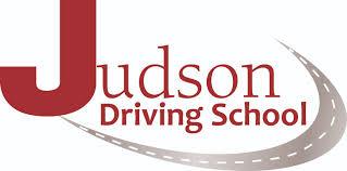 100 Universal Truck Driving School Judson
