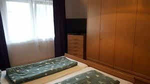 schlafzimmer zu verschenken schlafzimmer ohne