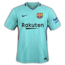 fc barcelone 2018 les nouveaux maillots 17 18 maillots foot actu