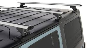 Jeep Wrangler Vortex Backbone Roof Rack Hard Top | Modula Racks 2013 Ram 2500 4x4 Camo Flaunt Nissan 44 Truck Awesome Backbone Racks Custom Accsories Sema 2015 Top 10 Liftd Trucks From 2001 Dodge Headache Rack Fresh Backbone Truck Racks Youtube Designs Souffledeventcom Wooden Bed Rails Thing Thex Highway Products 2017 Tacoma Rhino Pioneer Platform W Suburban Toppers Luxury 2014 Fj Cruiser Rhinorack 84 X 56 Roof Tray With