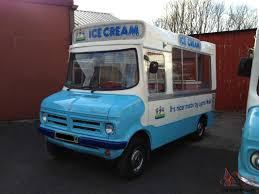 Rare Original Cummins Classic Bedford Cf Ice Cream Van - LEZ Exempt ... Craigslist Nh Cars And Trucks Best Image Truck Kusaboshicom Food For Sale Delaware For Buy A Custom In Texas With 2 Months Of Free Ice Cream Used Truckdowin Tampa Bay India Chaat House Fresh Fish Cart Everettshiraz Rumor The Jingle Is Based Off One The Most Racist Songs Truckdomeus American Girl At Birthday Party Pizza Trailer How To An Chris Medium