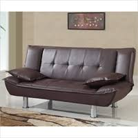 Serta Dream Convertible Sofa Kohls by Sofa Beds U0026 Convertible Sofas Free Shipping On Convertible Sofa Beds