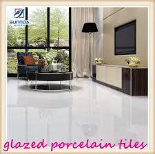 innen wohnzimmer weißen keramik porzellan glänzend glasierte marmor poliert porcellanato fliesen 34x34 boden fliesen buy glasierte keramische