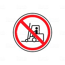 No Forklift Truck Sign Red Prohibited Icon Isolate On White ... This Sign Says Both Dead End And No Thru Trucks Mildlyteresting Fork Lift Sign First Safety Signs Vintage No Trucks Main Clipart Road Signs No Heavy Trucks Day Ross Tagg Design Allowed In Neighborhood Rules Regulations Photo For Allowed Meashots Entry For Heavy Vehicles Prohibitory By Salagraphics Belgian Regulatory Road Stock Illustration Getty Images