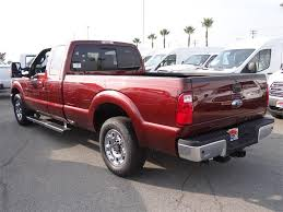 New 2016 Ford F-250 Super Cab, Pickup | For Sale In Fontana, CA 2008 Used Ford Super Duty F250 Srw 2wd Crew Cab 156 King Ranch At Animal Control Vehicle Truck Regular Rent Vintage 1965 Transportation For Film 2017 Review Ratings Edmunds 2005 Xlt 6 Speed Manual Country Sterling Simplicity Understated Looks This 2011 Amazoncom Bushwacker 2091402 Pocket Style Fender Flare Set Ford Mud Flaps Xl Truck Mud Flaps Splash Guards_ Super New 2016 In Staten Island A39965u Dana Sale Virginia Diesel V8 Powerstroke Tow Ready Classic 1972 Camper Special Knockout A Black N Blue 2002 73l