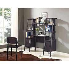 shelves full image for full size of cabinet storage stylish
