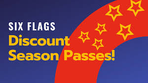 3 Quick Ways To Get Discount Six Flags Great America Tickets Six Flags Mobile App New Discount Scholastic Book Club Coupon Code For Parents 2019 Ray Allen Over Texas Spring Break Coupons Freecharge Promo Codes Roxy Season Pass Six Fright Fest Chicagos Most Terrifying Halloween Event 10 Ways To Get A Flags Ticket Wanderwisdom Bloomingdale Remove From Cart New England Electrolysis Scotts Parables Edx Certificate Great America Printable 2018 Perfume Employee Perks Human Rources Uab