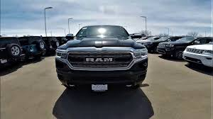 2019 Ram 1500: The BEST TRUCK OF ALL TIME! - YouTube These Are The Most Popular Cars And Trucks In Every State Used Trucks Under 1000 Amazing Cheap Cars Auckland Fords Decision To Sell Only 2 Car Models Us Is Brilliant 5 Great Alltime That Still This Day The Best Tow Truck Towing Service Chicago Call Us For All Best Truck Driving Schools In Southern California Pick Em Up 51 Bow Before 10 Most Badass Custom On Planet Maxim Top Chevy Pickups Of All Time 1947 Series 3100 Bullnose 1 Stop Auto Ford F150 Class Concordville Nissan New Dealership Glen Mills Pa 19342 What Bestselling Of Carrrs Portal