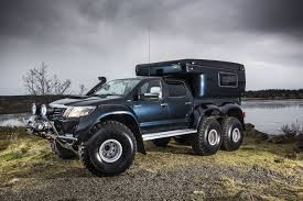 Pin By Huber Rua On Camionetas Toyota   Pinterest   Searching Chinese Brand G Patton Unveils 6x6 Jeep Wrangler Cversion For Academy 172 M35 66 Truck Shelter Body Offer Ss Models M817 Dump Upgraded With Turbo Charger And Air Brakes Startech Range Rover Pickup Portal Adventure Vehicles Pinterest Land Rovers Your First Choice For Russian Trucks Military Uk Hell Hog Hellcat Powered 2012 Unlimited Gallery Monroe Truck Equipment Toyota Hilux Arctic At44 Cversion A Slidein Pop Studebaker Us6 2ton Wikipedia