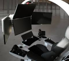 This Tricked-Out Throne Is Every Hardcore Gamer's Paradise ... Emperor Is A Comfortable Immersive And Aesthetically Unique White Green Ascend Gaming Chairs Nubwo Chair Ch011 The Emperors Lite Ez Mycarforumcom Ultimate Computer Station Zero L Wcg Gaming Chair Ergonomic Computer Armchair Anchor Best Cheap 2019 Updated Read Before You Buy Best Chairs Secretlab My Custom 203226 Fresh Serious Question Does Anyone Have Access To Mwe